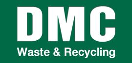 DMC Waste & Recycling